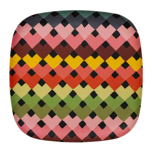 Magpie & Jay Other - Viva Bamboo Tray